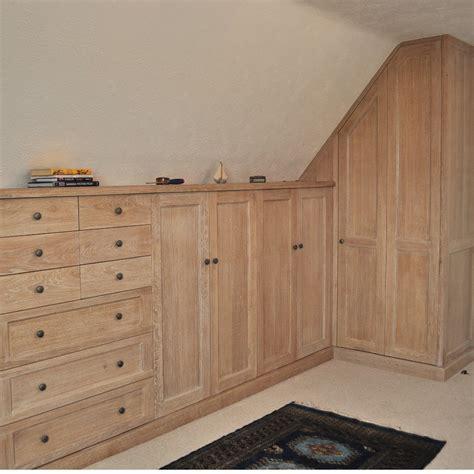limed oak bedroom furniture limed oak bedroom furniture homewood furniture