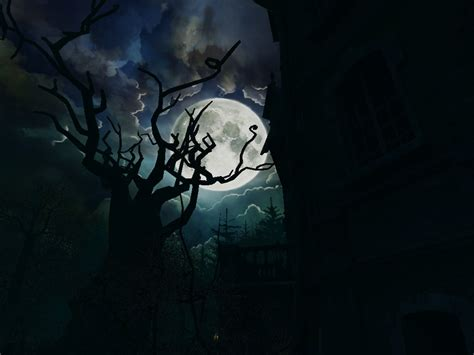 group indigo buying house haunted house background 1 by indigodeep on deviantart