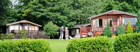 Log Cabins For Sale Norfolk by Log Cabins Lodges For Sale In Bridlington East