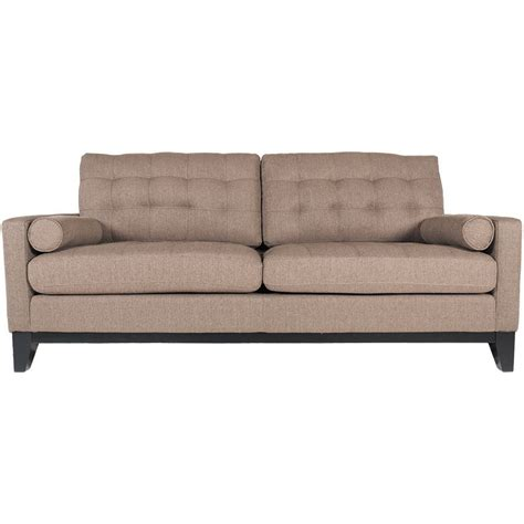 sofa chair walmart plastic sofa covers at walmart 28 images furniture
