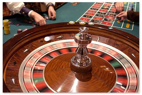 How To Make Money On Roulette Online - online roulette easy money
