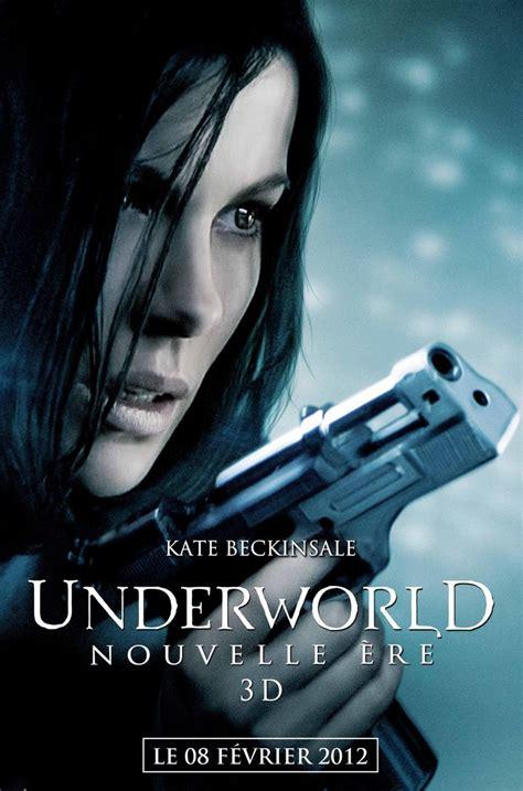 film online underworld 4 hd 93 best images about underworld saga on pinterest