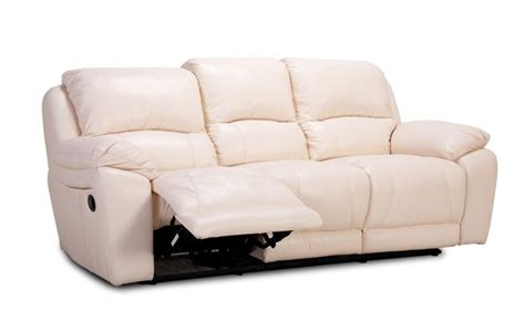 leather couch toronto modern custom leather sofa sectional sofas and sofa