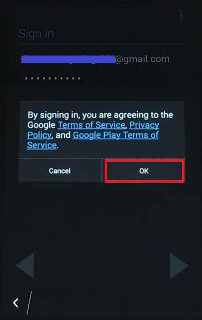 cara membuat akun google play di blackberry z3 cara install google playstore di blackberry 10 tested by
