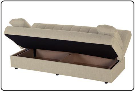 divano letto con contenitore divano letto contenitore in promozione materassi e materassi