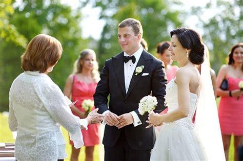 Hochzeit Utensilien by Kirchliche Trauung Alles Was Ihr Dazu Wissen M 252 Sst