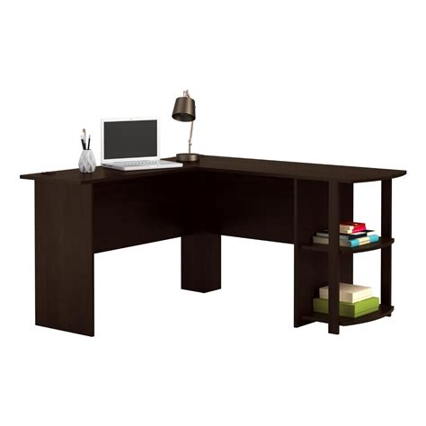 top computer desks top 10 best computer desks 2018 computer desk reviews