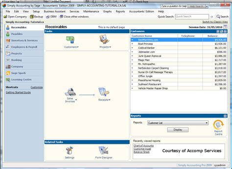 payroll accounting software think twice about payroll software dooce