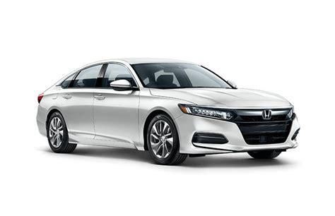 Accord Lease Deals by Honda Accord Lease Deals Philadelphia Lamoureph