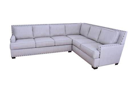 custom sofas 4 less beverly hills custom sofas 4 less