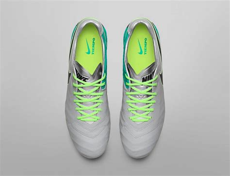 Waistpack Nike Just Do It Greenlight Black nike 2016 2017 elite pack football boots collection released footy headlines