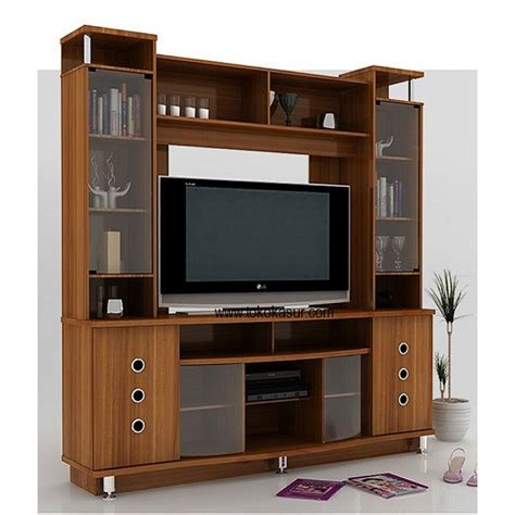Rack Tv 120 Rack Tv Model Minimalis Tv Cabinet Minimalis 120 rak tv tempat tv audio rack murah