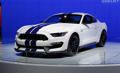 shelby mustang parts mustang performance parts roush saleen parts