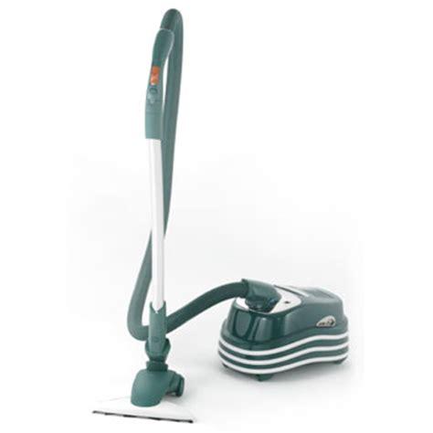 Vacuum Cleaner Sora Vacuum Cleaners Commercial Vacuum Cleaners Vacuum Systems
