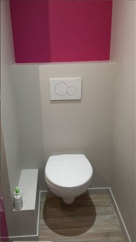 Black And Blue Bathroom Ideas 1000 Images About D 233 Co Toilettes On Pinterest Purple