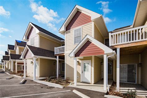 Apartments On Jones Ave Morgantown Wv Student And Corporate Housing Rentals In Morgantown West