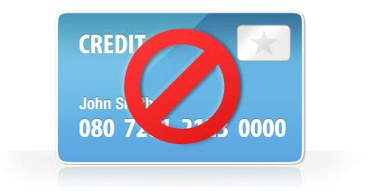 No Credit Card Required Search Free Credit Score No Credit Card Required Credit