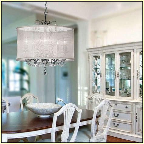 drum shade chandelier 1000 ideas about drum shade chandelier on