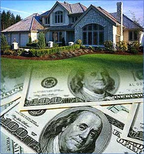 what s my house worth getmyhomesvalue house value