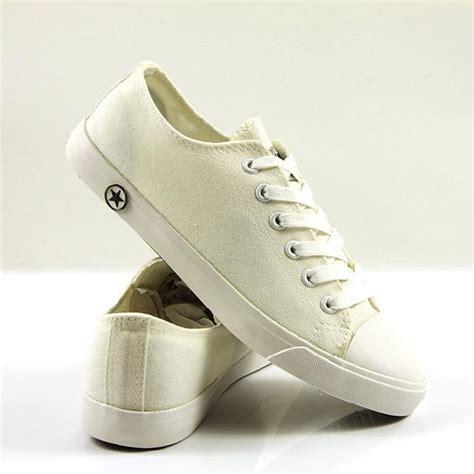 Harga Kasut New Balance Perempuan jual beli kasut nike airmax 90 hyperfuse low kasut nike