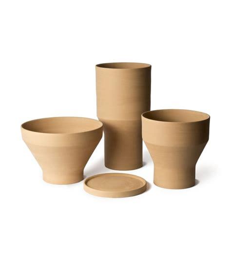 vasi erba erba internoitaliano vaso milia shop