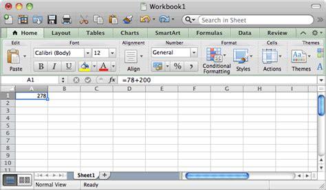 excel 2010 array formula tutorial how to remove formula bar in excel 2010 array formula to