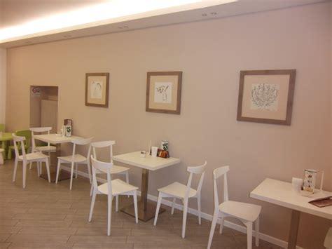 tavoli sedie bar usati tavoli e sedie per esterno bar usati con the baltic post