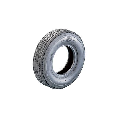 Trailer Tire Upgrade Free Shipping Load Range C High Speed Replacement
