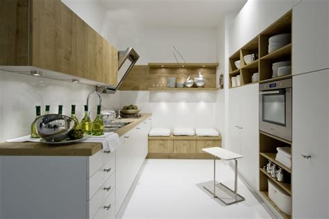 Island Units For Kitchens by K 252 Chenstudio Wohnpark Ramsdorf