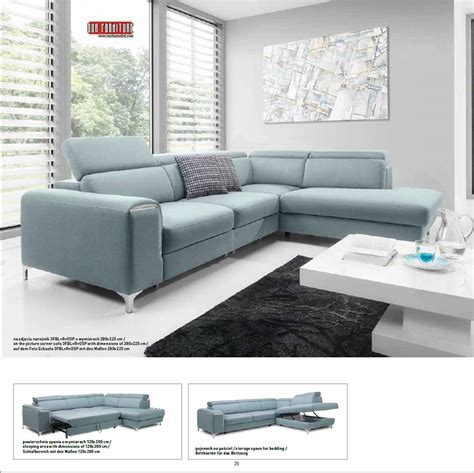 sofa bezug ecksofa mit ottomane mit gallery of s willow retro two sofa and