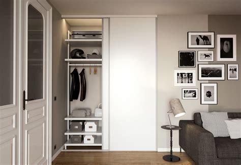 la cabina armadio ad ogni casa la sua cabina armadio