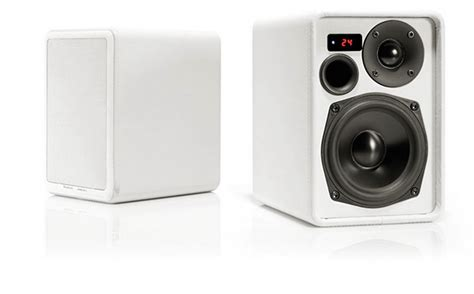 wireless bookshelf speakers for pc stereo cairns