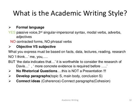 Academic Sle Essay Writing academic essay writing sle 28 images academic essay