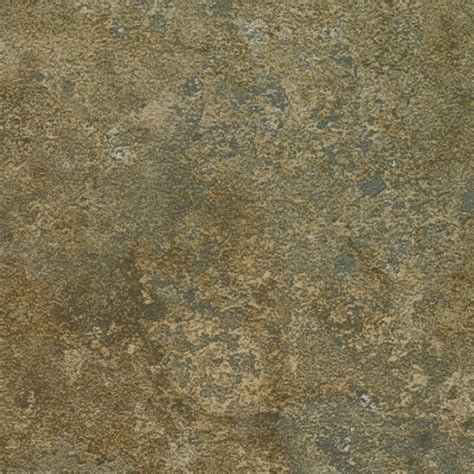 Honed Slate Countertop by Shop Formica Brand Laminate Madras Indian Slate Honed