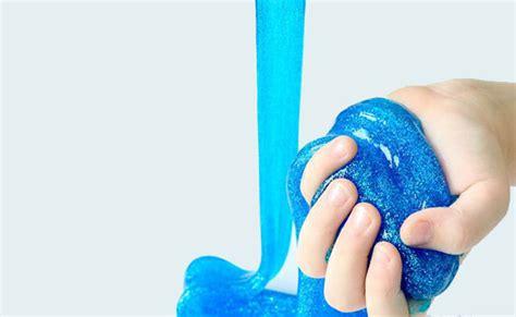 cara membuat slime paling gang aneka cara membuat slime dengan mudah paling lengkap