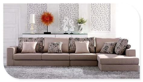 sofa upholstery useful tips to find the sofa