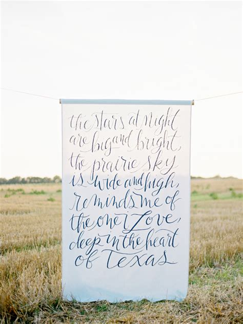 Make Wedding Banner by Fabric Banner Uses Signage 101 Signs