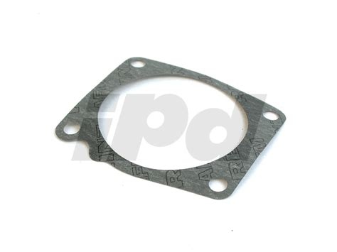 volvo throttle body gasket    eco
