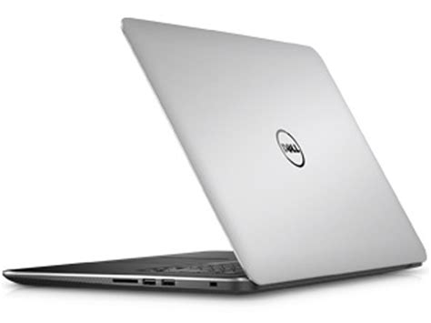 Notebook Dell Xps 15 dell xps 15 late 2013 notebookcheck it