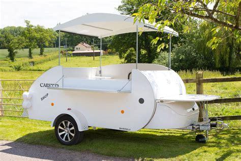 gidget bondi for sale caretta cing trailers caretta shop