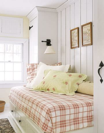 bedroom bound be book bound anne of green gables feminine guest rooms