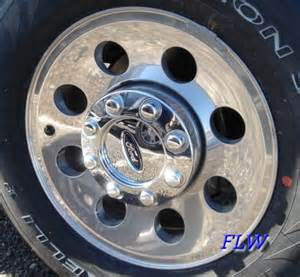 Truck Wheels F250 Ford F250 Truck Wheels Image Search Results