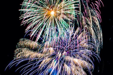 new year in philadelphia 2016 new year s in philadelphia 2016 2017 events phillyvoice