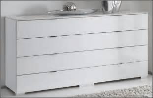 kommode schlafzimmer weiß kommode wei 223 ikea geizkauf
