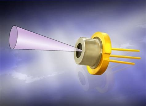 ldi laser diodes osi laser diode s pulsed laser diode with integrated micro lens novus light today