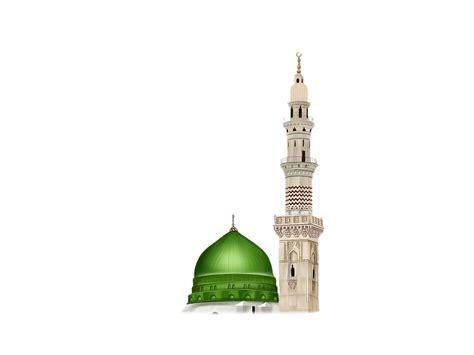 masjid gumbad design masjid nabawi png check out masjid nabawi png cntravel