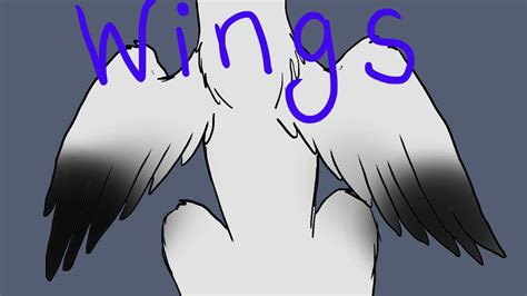 A Wings 1 wings episode 1 complete animation
