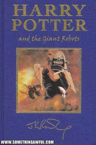 keeping it from harry a comedy books harry potter books we d like to see