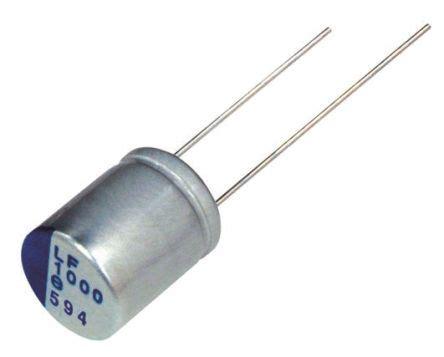 data diode ornl nichicon lf capacitor 28 images plf1c471mdo1 nichicon capacitors digikey 그래픽 카드 전원부 강좌 캐패시터