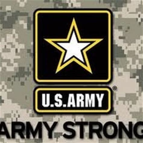us army recruiting office employment agencies 16761